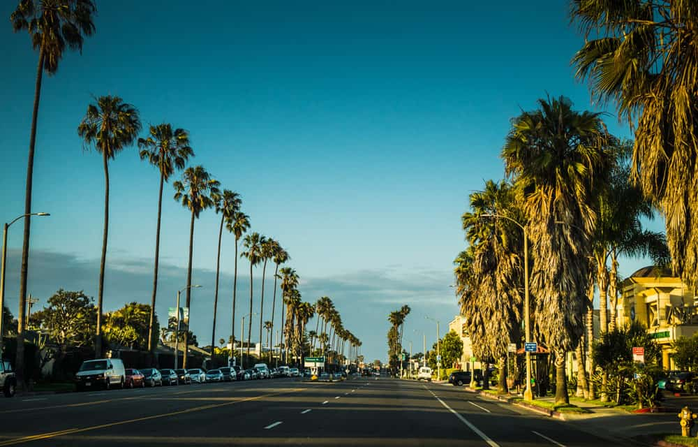 The Ultimate Guide to a Weekend in Los Angeles