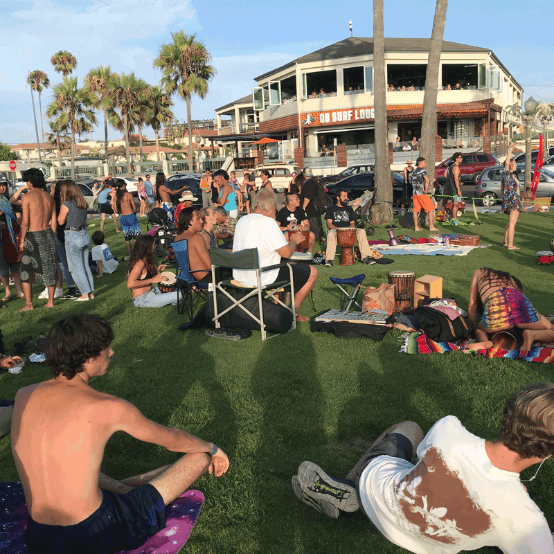 The Ultimate Guide to a Weekend in San Diego