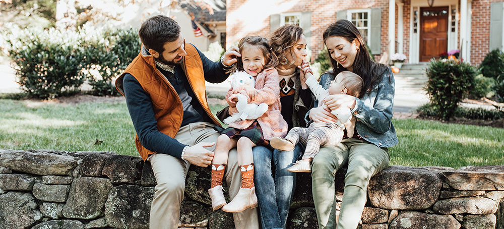 What does it mean to be an au pair